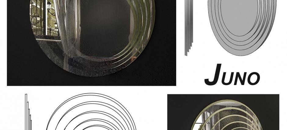 Juno_all_web